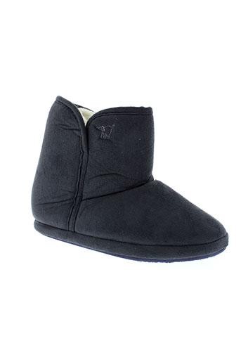 la fiancee d'arthur chaussures femme de couleur gris
