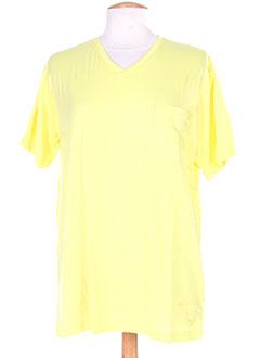 Produit-T-shirts / Tops-Unisexe-ARTHUR