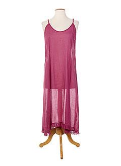 a23aded519c robes-longues-femme-rouge-au-hasard-d-un-voyage-5627102_175.jpg
