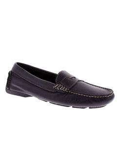 Produit-Chaussures-Femme-AIR FORCE