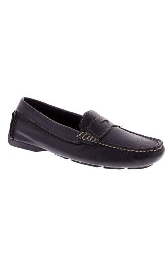 air force chaussures femme de couleur noir