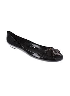 Produit-Chaussures-Femme-DSQUARED