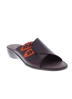 Produit-Chaussures-Femme-JEAN DE CABANI
