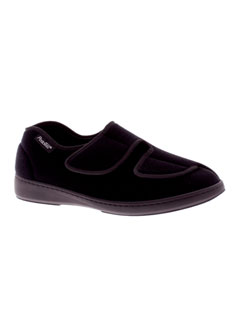 Produit-Chaussures-Homme-PODOWELL