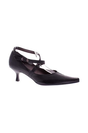 madison chaussures femme de couleur gris