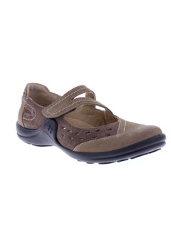 Chaussures Romika marron femme BqjL2TJK7
