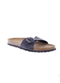 Produit-Chaussures-Femme-DKR