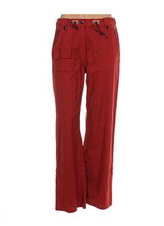 Produit-Pantalons-Femme-EQUATION