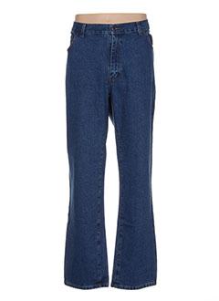 Produit-Jeans-Unisexe-COLT JEAN