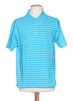 Produit-T-shirts-Homme-DUSEN