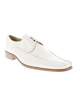 Produit-Chaussures-Homme-KM
