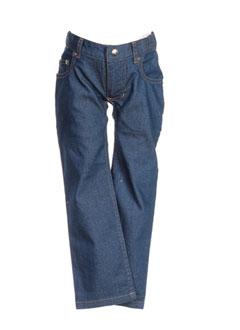 Produit-Jeans-Enfant-BONTON