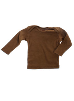 Produit-T-shirts-Enfant-BONTON