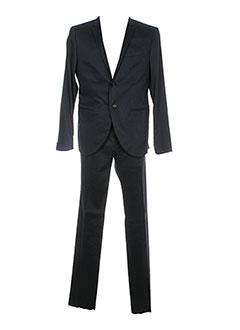 Produit-Costumes-Homme-CORNELIANI