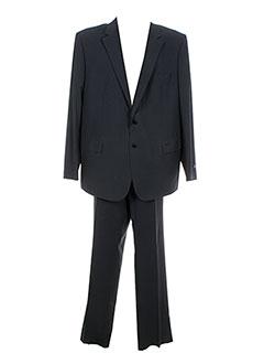 Costumes SERGE BLANCO Homme En Soldes Pas Cher - Modz 23e9571cfea
