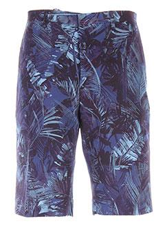 Produit-Shorts / Bermudas-Homme-PAUL SMITH