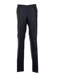 Produit-Pantalons-Homme-CORNELIANI