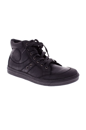 findlay chaussures homme de couleur noir