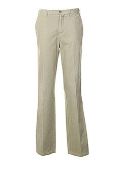Pantalons FACONNABLE Homme En Soldes Pas Cher - Modz 5052fb42a4ca