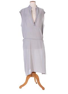 Produit-Robes-Femme-BRANDMAIR