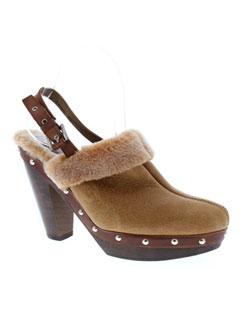 Produit-Chaussures-Femme-LOTTUSSE