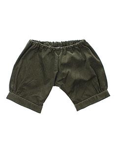 Produit-Shorts / Bermudas-Garçon-EPONIME