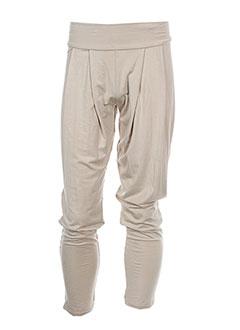 Produit-Pantalons-Fille-0+0=L'ATELIER DES PETITS