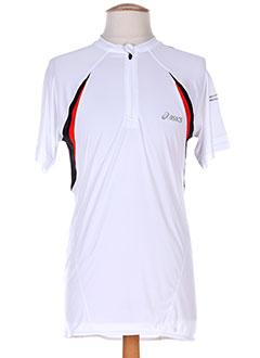 Produit-T-shirts-Homme-ASICS