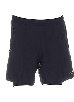 Produit-Shorts / Bermudas-Homme-MIZUNO
