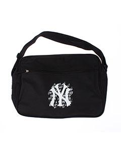 Produit-Accessoires-Garçon-NEW YORK YANKEES