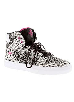 Produit-Chaussures-Fille-SUPRA