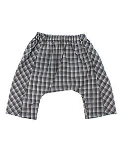 Produit-Pantalons-Fille-TROIZENFANT