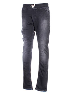 Produit-Pantalons-Homme-FRENCH TERRY 1818