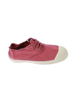 Produit-Chaussures-Fille-BENSIMON