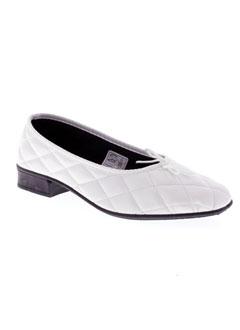 Produit-Chaussures-Femme-MODELLE