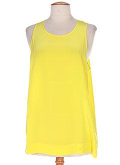 Produit-T-shirts / Tops-Femme-SPORTMAX