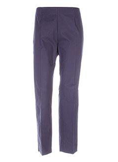 Produit-Pantalons-Femme-LES COPAINS