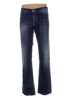 Produit-Jeans-Homme-FREESOUL
