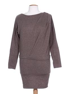 Produit-Robes-Femme-LENNY B