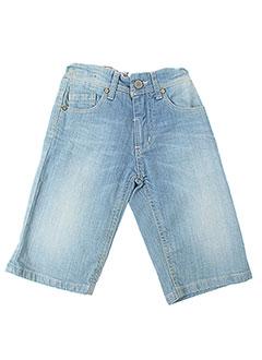 Produit-Shorts / Bermudas-Fille-GIRANDOLA