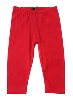 Produit-Pantalons-Fille-GIRANDOLA