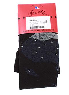 Produit-Pantalons-Femme-BERTHE AUX GRANDS PIEDS