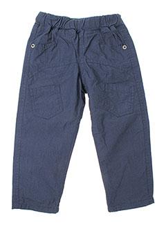 Produit-Pantalons-Garçon-3 POMMES