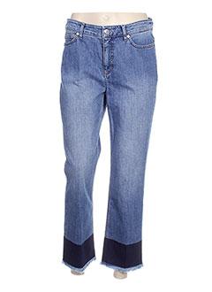 Produit-Jeans-Femme-ESCADA