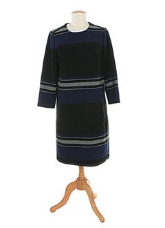 Produit-Robes-Femme-TOMMY HILFIGER