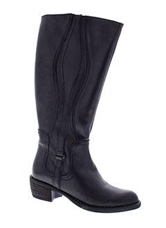 Produit-Chaussures-Femme-SAMOA