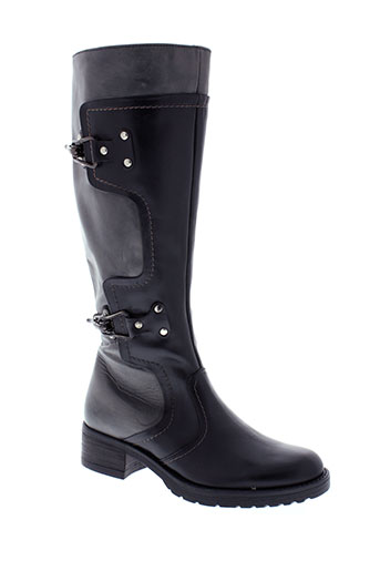 samoa chaussures femme de couleur gris