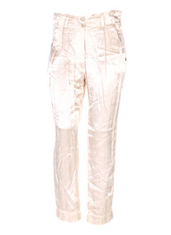 Produit-Pantalons-Femme-ELISA CAVALETTI