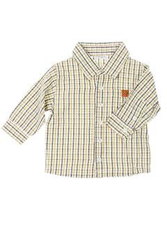 Produit-Chemises-Garçon-WIPLALA