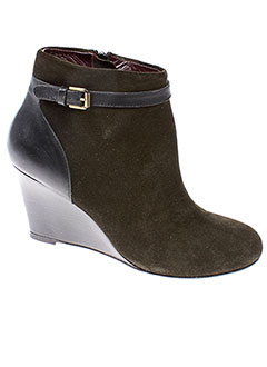 Produit-Chaussures-Femme-GERARD DAREL